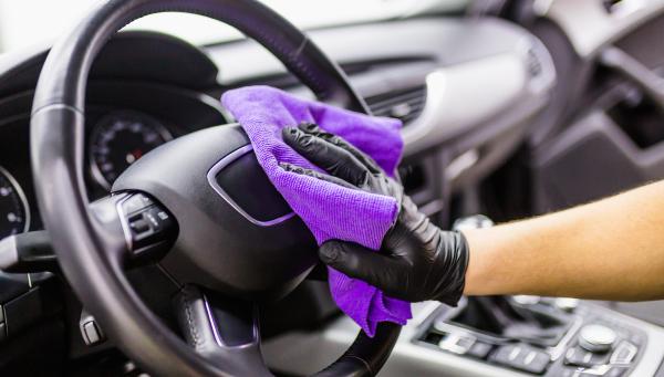 Hybrid Repair Safety