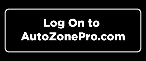 AZpro Button