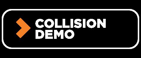 Collision demo Btn
