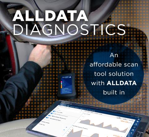 www.alldata.com